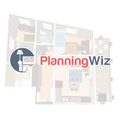 roomplanner3d-planningwiz-com-01d75477-8326-4ad9-a732-b96adb94d141