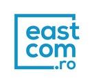 eastcom.ro