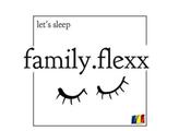 familyflexx.ro