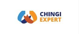 chingiexpert.ro