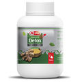 detox.swissalchemist.com/