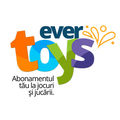 evertoys.ro