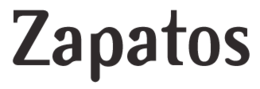 zappatos-ro