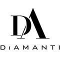 diamanti.ro