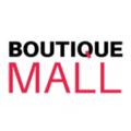 Magazinul b-mall.ro