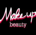 cosmeticskylie.com/