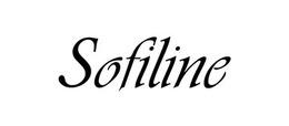 sofiline.ro