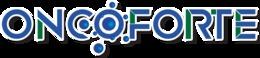 oncoforte-ro-aab4d34e-d6e0-4472-8c08-43d1f6be68b5