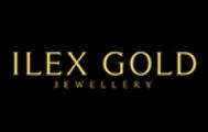 ilexgold-com