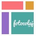 fotocolaj.com/
