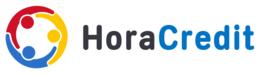 horacredit.ro/