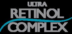 retinolcomplex-ro-magazin