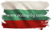 pcmag-bg.com