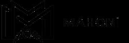 mahoni-ro-a96cc5dd-1d0d-4208-ab84-7f4684c6fbef