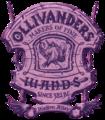 ollivander.ro