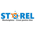 storel.ro - Marketplace