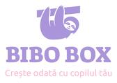 bibo-box-ro