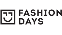 fashiondays.bg