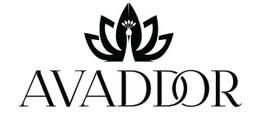 avaddor.com