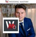 weddingmastery-ro