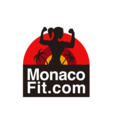 monacofit-com