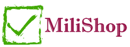milishop-ro