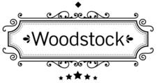 woodstockshop.ro