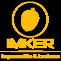 imker-ro