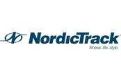 nordictrack.com.ro/