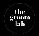thegroomlab-com