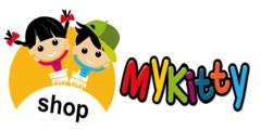 mykitty-ro