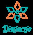 distinctiv-ro