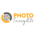photoinsights.ro