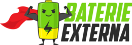 baterieexterna-ro