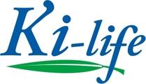 ki-life.ro