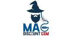 magdiscountgsm-com