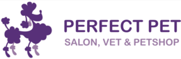 shop-perfectpet-ro