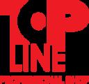 toplineshop.ro