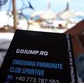 gojump.ro/