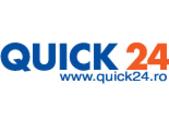 Quick24