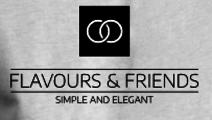 flavours-friends.com/