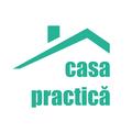 casapractica-ro
