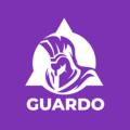 guardo.shop