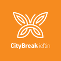 citybreakieftin-ro