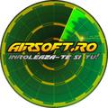 airsoft-ro