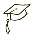 learn.ituniversity.ro