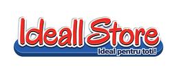 ideallstore.com
