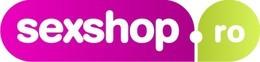 SexShop.ro - Livrare Gratuita si Discreta*, Sex Shop Online