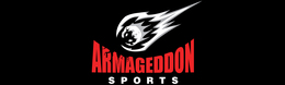 armageddonsports.com