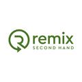 remixshop.com/bg